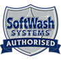 SoftWash Systems Authorised