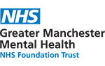 cs-client-logos-greater-manchester-mental-health-nhs.png