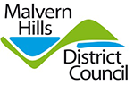 cs-client-logos-malvern-hills-district-council.png