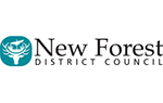 cs-client-logos-new-forest-district-council.png