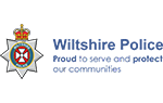 cs-client-logos-wiltshire-police.png